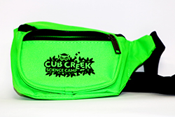 Fanny Pack - $10.00