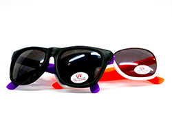 UV Sunglasses - $2.00